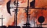 Voir la fiche Leviathan 99 [2010]