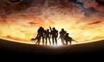 Voir la fiche Halo Reach [2010]