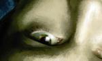 Voir la critique de Eté Mutant : Un cas à part