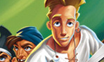 Voir la critique de The Secret of Monkey Island : Special Edition : Une nouvelle édition culte