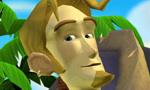 Voir la fiche Tales of Monkey Island : Chapitre 2 - The siege of Spinner Cay [#2 - 2009]