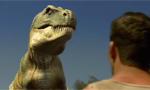 Voir la critique de Les rescapés du monde perdu : The Island of Poor Lonesome Dinosaur