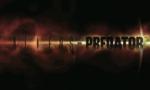 Voir la fiche Aliens Versus Predator : Aliens Vs Predator [#3 - 2010]