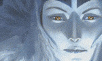 Voir la fiche L'Anneau des Nibelungen / Saga de Sigfried : Siegfried d'Alex Alice : Walkyrie [#2 - 2009]