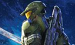 Voir la critique de Halo Legend - DVD : It's legendary !