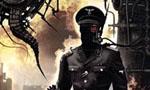 Voir la critique de Frankia : Holocauste elfique et nazis steampunks