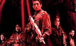 Voir la critique de Predators : Crève tarlouze galactique...