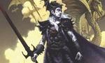 Voir la critique de Elric de Melniboné : Sous le regard des Seigneurs du Chaos