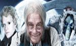 Voir la fiche Les Annales du Disque-Monde : Le Père Porcher [2007]