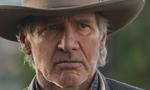 Cowboys et Envahisseurs -  Bande annonce VF du Film