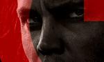 Voir la fiche Le Cycle de Mars : John Carter [2012]