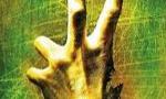 Voir la critique de Left 4 Dead 2 : Plus qu'une suite !
