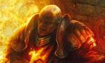 Voir la fiche Hell Dorado : Claustrophobia [2009]