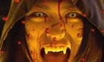 Voir la critique de Vampire Girl vs Frankenstein Girl : Le fan de V-Cinema déjanté en rêvait, ils l'ont fait.