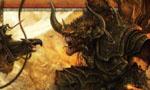 Voir la critique de Warhammer Invasion JCE : Le Vieux Monde a la carte