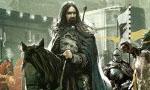 Voir la critique de Le trône de fer JCE : Une adaptation ludique réussie...