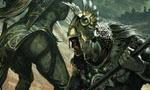 Voir la critique de La Quête des Terres du Milieu : Quand Sauron prend les affaires en main