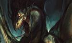 Voir la critique de Dragons d'un crépuscule d'automne : Une adaptation fidèle, trop peut-être...