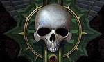 Voir la fiche Warhammer 40 000 : Série Inquisiteur Ravenor: Révélations [Tome 3 - 2009]