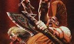 Voir la fiche Warhammer : Gotrek et Felix : Tueur d'orques [#8 - 2009]