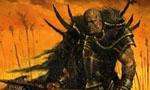 Voir la fiche Warhammer : Du sang pour le dieu du sang [2009]