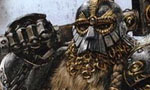 Voir la fiche Warhammer : Le flambeau des rancunes [2009]