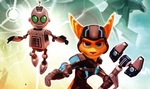 Voir la critique de Ratchet & Clank : A Crack in Time : LAWWWRENNNCE !