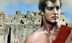 Voir la fiche Hercule / Ursus : Hercule contre les tyrans de Babylone [1965]