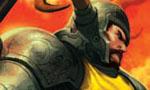 Voir la critique de Le Trône de Fer - Le jeu de rôle : Livre de base - Edition des Trônes : Des ajouts très judicieux...