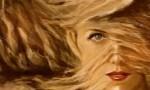 Voir la critique de Marouflages : Improbables amours...