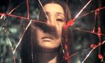 Voir la critique de House : Un véritable OVNI du cinéma nippon