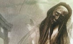 Voir la critique de Le shôgun de l'ombre : Enquête parmi les ombres du soleil levant