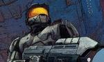 Voir la critique de Halo Uprising - N°1 : Des débuts prometteurs