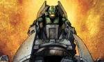 Voir la critique de Halo Uprising - N°2 : Je crois que je deviens fou…