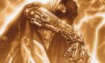 Voir la critique de Star Wars Legacy - Saison 1 : Renégat #6 [2010] : A la recherche du tome 5.5