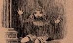 Voir la critique de Alice : Suivez le lapin blanc