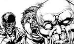 Voir la fiche Guide de survie en territoire zombie : Attaques répertoriées [2010]