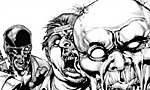 Voir la critique de Attaques répertoriées : Les Morts-vivants attaquent !