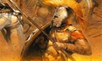 Voir la critique de Oikouménè : Historiquement léger...