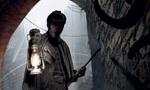 Voir la critique de La Sagesse des Morts : Sherlock Holmes, Lovecraft, Van Helsing etc.