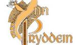 Voir la fiche Ynn Pryddein
