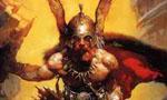 Voir la critique de Kane: la croisade des ténèbres : Le prophète dément et le chien de guerre