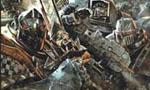 Voir la fiche Warhammer 40 000 : L'Hérésie d'Horus : Série Héresie d'Horus: Les anges déchus [#10 - 2010]