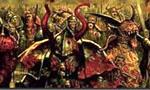 Voir la fiche Warhammer : Le seigneur de la peste [2010]