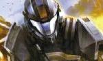 Voir la fiche Helljumpers Saga : Halo Helljumper - N°1