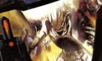 Voir la fiche Helljumpers Saga : Halo Helljumper - N°3