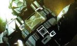 Voir la fiche Helljumpers Saga : Halo Helljumper - N°4