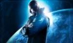 Voir la critique de Command & Conquer 4 : Le Crépuscule du Tiberium : Une faim en soit