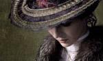 Voir la critique de Les aventures extraordinaires d'Adèle Blanc-Sec : Les aventures d'Indiana Dèle