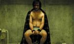 Voir la critique de 5150, Rue des Ormes : Un thriller psychologique plutôt pertinent...